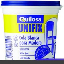 Cola Blanca Unifix M-54 6 Kg. 06064