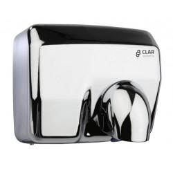 Secamanos Ind Optico 275x230200 Tobera Inox Sat Ultra Dry Cl