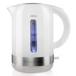Hervidor Coc Agua 1,7lt 2200w Aroa Taurus