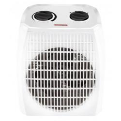 Calefactor Elec Vert 2000w Bl Kuken
