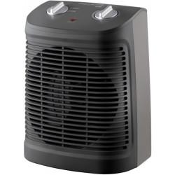 Calefactor Elec Vert 2000w Ne Instant Comfort Compact Rowent