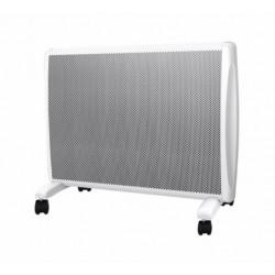 Radiador Elec Placa Radiante 1000w C/rda Haverland