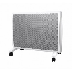 Radiador Elec Placa Radiante 1500w C/rda Haverland