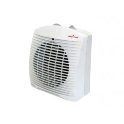 Calefactor Elec Vert 1000/2000w Bl Ippo Magefesa
