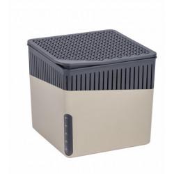Absorbe Humedad Mal Olor 80m3 Cube 1000gr Wenko - 122103