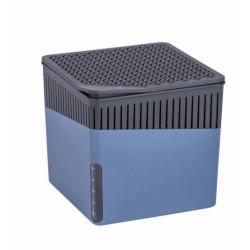Absorbe Humedad Mal Olor 80m3 Cube 1000gr Wenko - 122104
