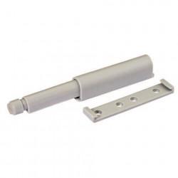 Expulsor Mueb 125mm Pl Gr Amortiguador Con Base Micel