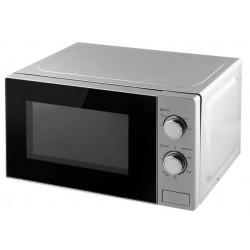 Microondas Elec Analog. 20lt 700w Con Grill KÜken