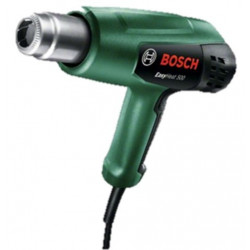 Decapador Term 1600w 300/500ºc Easyheat 500 Bosch