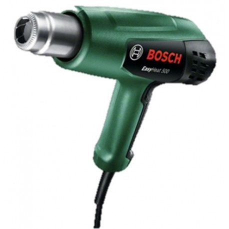 Decapador Term 1600w 300/500§c Easyheat 500 Bosch