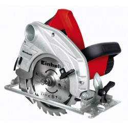 Sierra Circular Tc-cs 1200/1 Bric 1200w Disco 160mm Einhell