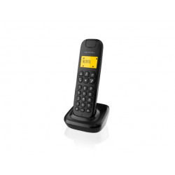 Telefono Inalambrico Single Ne D135 Alcatel