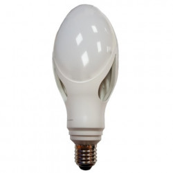 Lampara Ilumin Led Ed90 E27 40w 4400lm 2700k Rsr