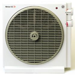 Climatizador Frio/calor 2200w Calefaccion 40w Ven Box-fan S&