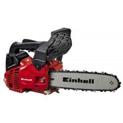 Motosierra Jard 25,4cc/30,5cm/2t Gas. Einhell Gc-pc  930 I K
