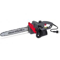 Motosierra Jard 40cm Elec Powerplus 2200w