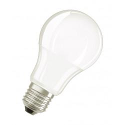 Lampara Ilumin Led Estan E27 10w 1060lm 2700k Osram