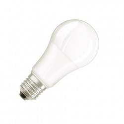 Lampara Ilumin Led Estan E27 13w 1521lm 2700k Osram