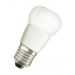 Lampara Ilumin Led Esf. E27 5w 470lm 2700k Osram