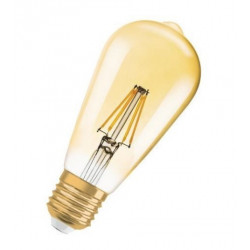 Lampara Ilumin Led Edison Filamento E27 2,8w 225lm 4000k Vin
