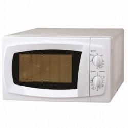 Microondas Elec Con Grill 20lt 700w 33763 Kuken