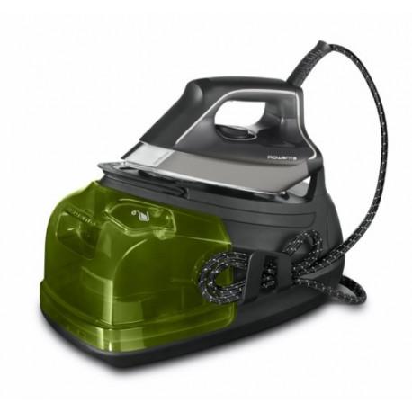 Centro Planchado 450gr/m 1,1lt Perfect Steam Pro Rowenta