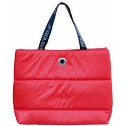 Bolsa Compra 24l C/asa Polie Ro Maxi Shopping Bag Polar Rols