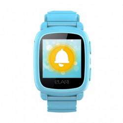 Smartwatch Kidphone Gps Az Elari