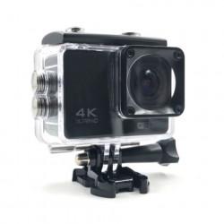 Camara Dep. 4k Sk8 Sk8 4k Cam Ultra Hd Sk8 4k Cam Ultra Hd