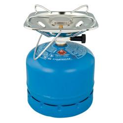 Hornillo Botella Super Carena R 031454