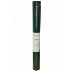 Malla Prot 1x5mt Cda Natuur Ver L.m. 4,5x4,5mm Xxx1