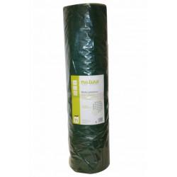 Malla Prot 1x25mt Cda Natuur Pl Ver L.m. 4,5x4,5mm Nt121614