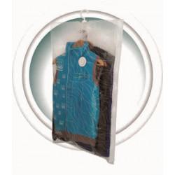 Bolsa Orden 70x144cm Vacio Magic Con Percha Xl H