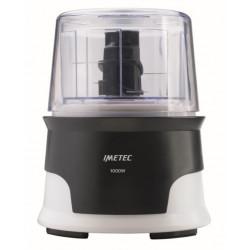 Picadora Elec 0,9l 1000w Ch 3000 Imetec