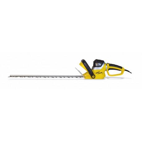 Cortasetos Electrico 600w 61cm Corte 24mm