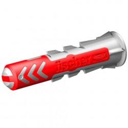 Taco 10x50mm Duopower Nyl Fischer 50 Pz