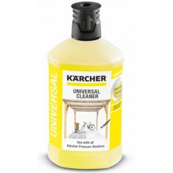 Detergente Limp Univ KÄrcher 1 Lt