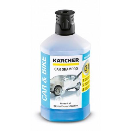 Detergente Coche 1lt 1 Lt KÄrcher