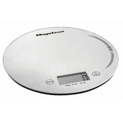 Balanza Coc Electr. 5kg Metalica Rondy 5 02pe1100000 Magefes