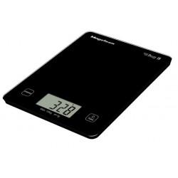 Balanza Coc Electr. 10kg Vidrio Templado Pessy 10 02pe120000