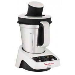 Robot Cocina Elec Volupta Moulinex