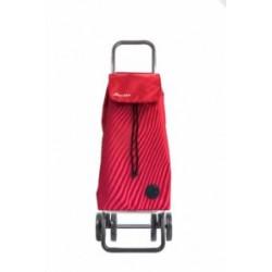 Carro Compra 4r 49 Litros Termo B/s Ro I-max Termo Zen Logic