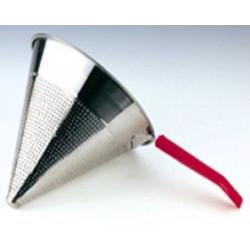 Colador Chino A/inox 16 Cm.110