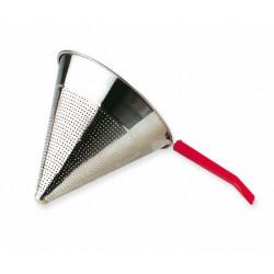 Colador Chino A/inox 20 Cm.115