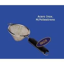Colador Chino Inox 7-1/2 R1011