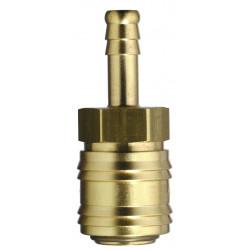 Enchufe Neumático Rápido 8 Mm 11010621