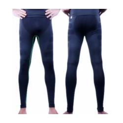 Pantalon Term S/m Nylon/poliester Ne Udc-1500 Total