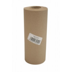 Papel Pint 15cmx40mt Movacen
