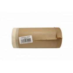 Papel Pint C/cinta 15cmx20mt Movacen