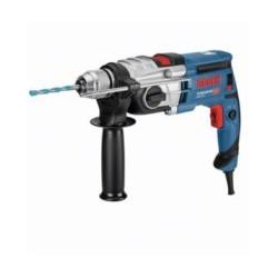 Taladro Perc. 850w Rev. 20mm S/llave Gsb 20-2 Re Bosch